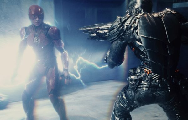 justice-league-empire-9-600x382