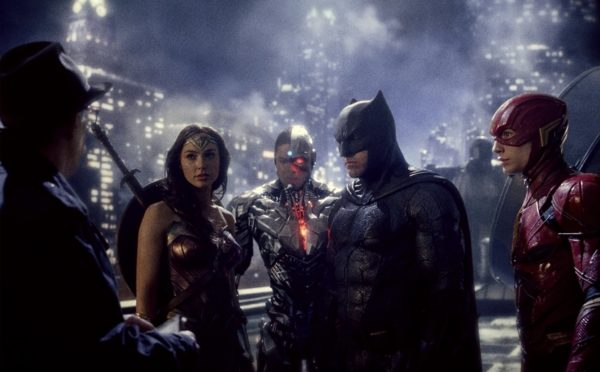 justice-league-image-3425-600x372