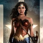Wonder Woman gets a Justice League character featurette