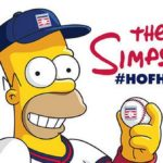 Fox to air Morgan Spurlock-directed Springfield of Dreams: The Legend of Homer Simpson this Sunday