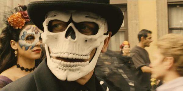 landscape_movies-spectre-trailer-mask-600x300