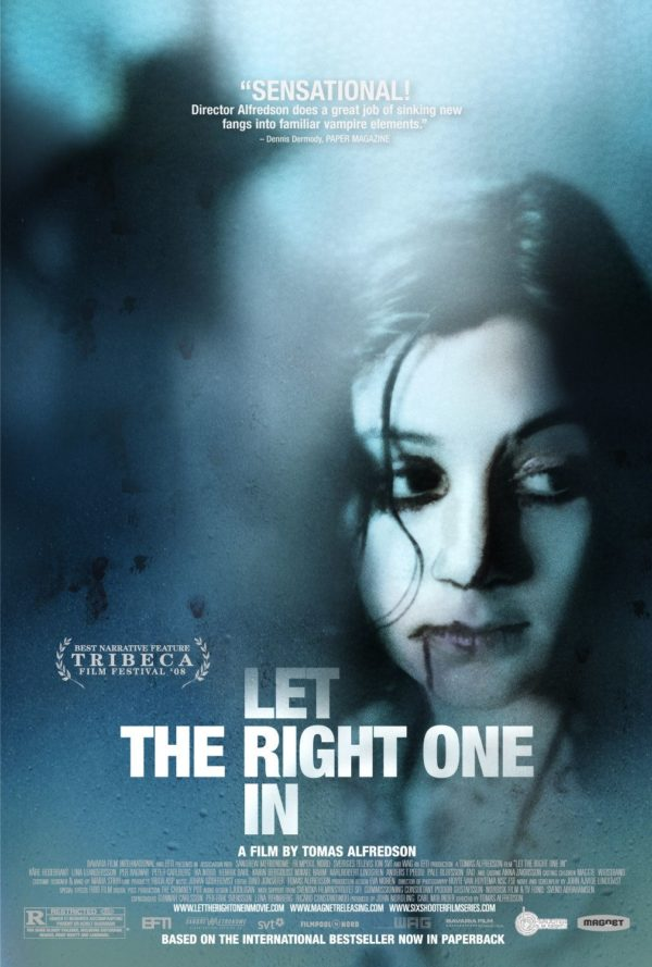 let_the_right_one_in_ver3_xlg-600x889