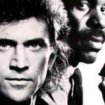 Richard Donner reveals Lethal Weapon 5 title, but doesn't think it's going to happen