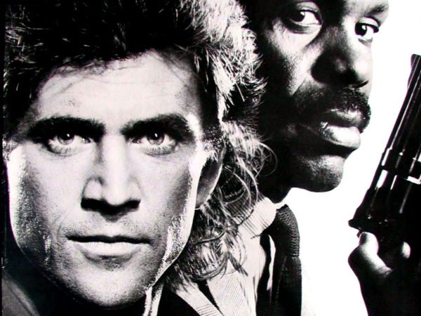 lethal-weapon-600x450
