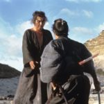 Justin Lin and Andrew Kevin Walker team up for Lone Wolf and Cub