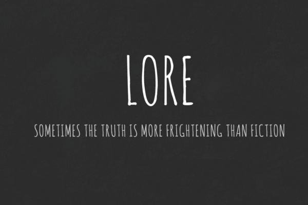 lore-podcast-600x400