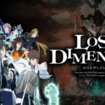 JRPG Lost Dimension arriving on Steam this month