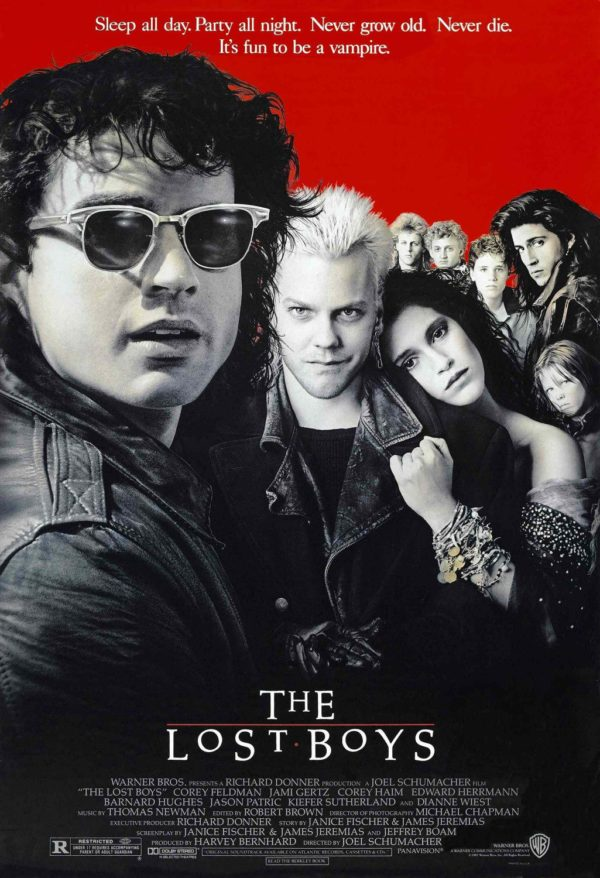 lost_boys_xlg-600x878
