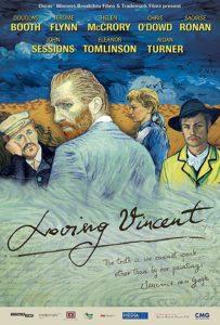 lovingvincent-203x300