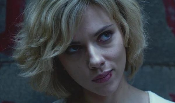 lucy-600x353