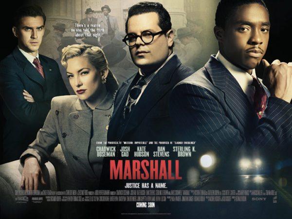 marshall-600x450