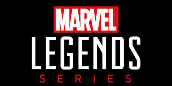 marvel-legends-logo2016-600x300