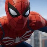 Insomniac releases new trailer for Marvel's Spider-Man