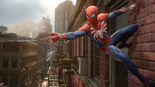 marvels-spider-man-2-600x337