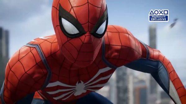 marvels-spider-man-600x338