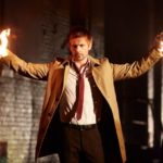 John Constantine returns in promo for DC's Legends of Tomorrow Season 3 Episode 10 – 'Daddy Darhkest'