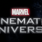 """The next slate of MCU films will be very """"distinct"""" from the past"""