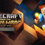 Episode 4 of Minecraft: Story Mode – Season Two arriving next week, watch the trailer here