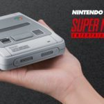 Video Game Review – Nintendo Classic Mini: SNES Edition