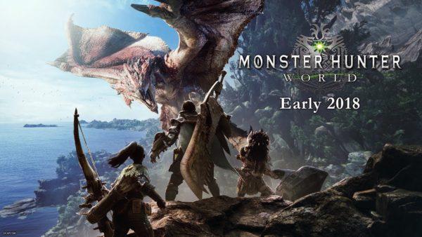 monster-hunter-world-600x338
