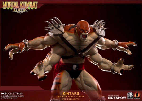 mortal-kombat-klassic-kintaro-quarter-scale-statue-pop-culture-shock-9032241-01-600x429