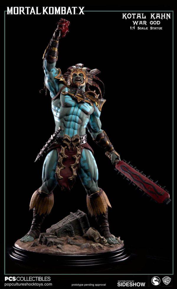 mortal-kombat-kotal-kahn-war-god-statue-pop-culture-shock-903223-01-600x982