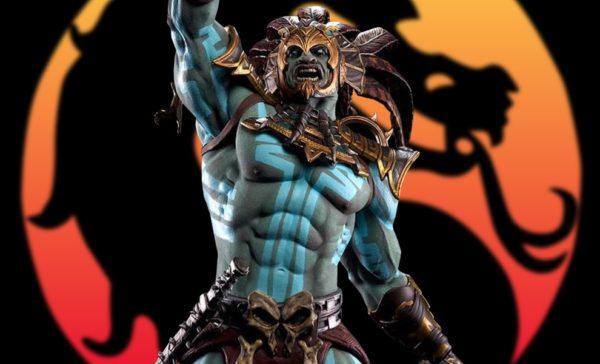 mortal-kombat-kotal-kahn-war-god-statue-pop-culture-shock-feature-903223-600x364