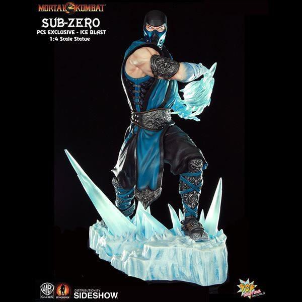 mortal-kombat-sub-zero-statue-pop-culture-shock-9032211-01-600x600