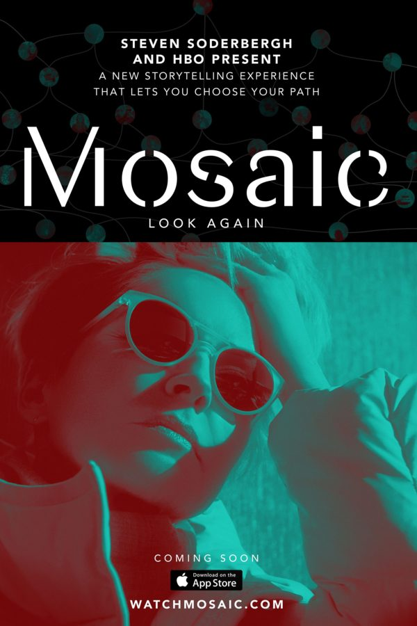 mosaickeyart-600x900
