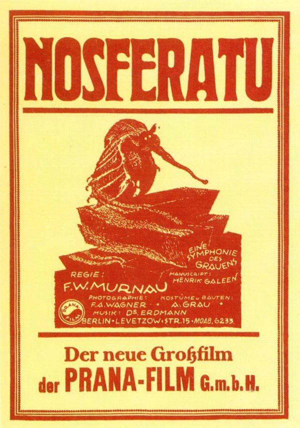 murnau-nosferatu-poster-600x855