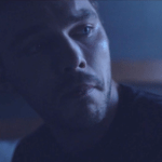 First poster and trailer for Drake Doremus' Newness starring Nicholas Hoult and Laia Costa