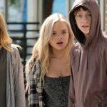 Promo for Marvel's The Gifted Season 1 Episode 3 – 'eXodus'