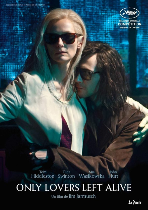 only_lovers_left_alive_xlg-600x851