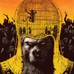 Humanity meets its match with Planet of the Apes: Ursus