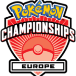 Registration for the Pokémon Europe International Championships is now open