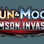 Pokémon Sun & Moon – Crimson Invasion pre-release events taking place this weekend
