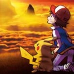 Pokémon the Movie: I Choose You! final trailer released