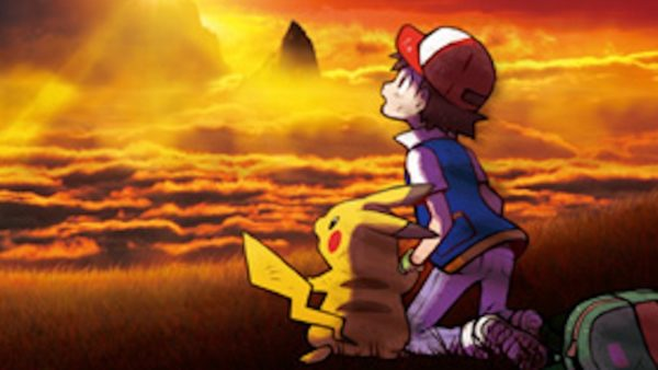 pokemon-the-movie-i-choose-you-coming-to-theaters-in-the-west-this-november-ign-6e39a6946afed687c9ddd09606225689-600x338