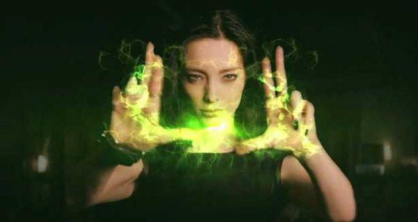 polaris-the-gifted-600x319