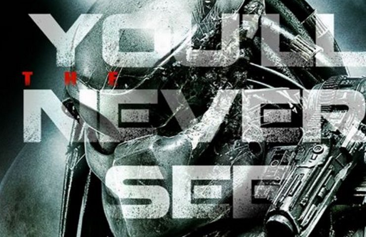 The Predator trailer is coming soon and reshoots have been confirmed by its writer