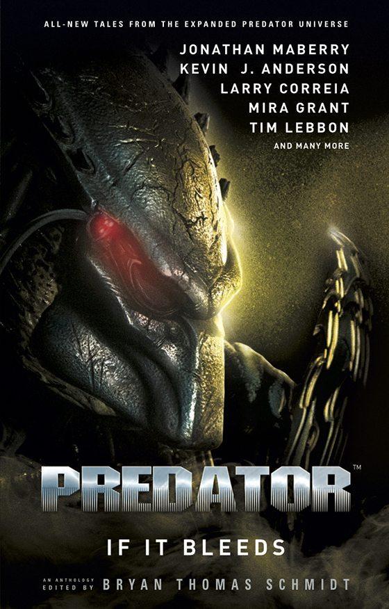 predator-if-it-bleeds