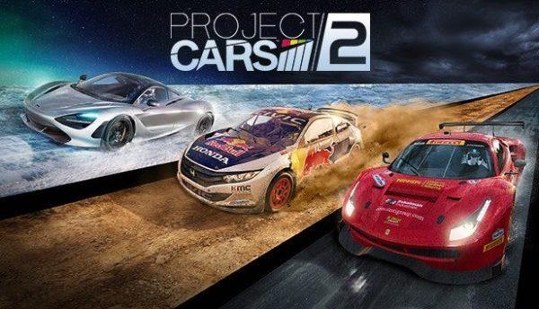 project-cars-2-e1507126460123