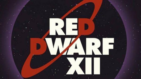red-dwarf-XII-600x337