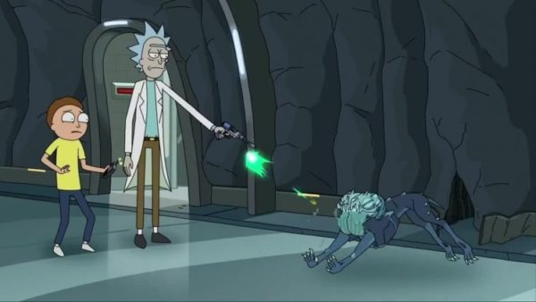 rick-and-morty-season-3-episode-10-the-rickchurian-mortydate-600x338