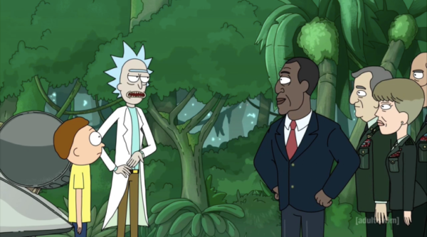 rick-and-morty-season-3-episode-10-the-rickchurian-mortydate-president-600x334