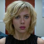 Scarlett Johansson exits Rub & Tug following backlash over transgender role