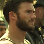 Scott Eastwood joins Morgan Freeman in thriller The Manuscript, Nick Cassavetes to direct