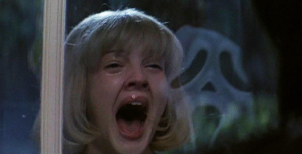 The Must-See Horror Movies From Every Decade