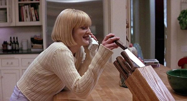 scream-drew-barrymore-600x323