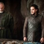 Liam Cunningham says Game of Thrones season 8 will shoot right through to summer 2018